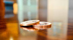 coin-1379516_1920